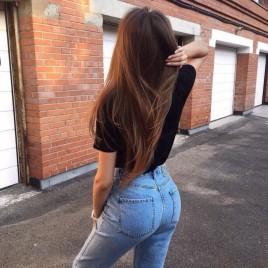 Ревную девушку к другому