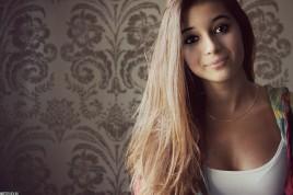 Как перестать ревновать девушку?