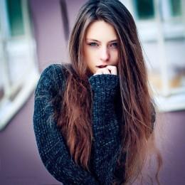 Холод в общении с девушкой